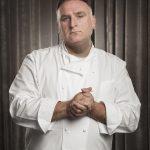 El xef José Andrés dirigirà el primer cuinat virtual de Paella des de Washington