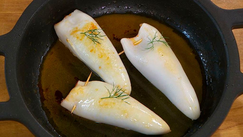receta-de-calamares-rellenos-de-sobrasada