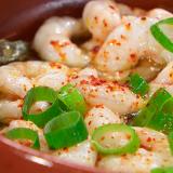 receta-de-gambas-al-ajillo