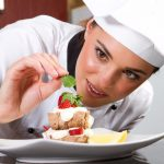 Suecia necesita chefs/cooks, cocineros para la temporada de invierno