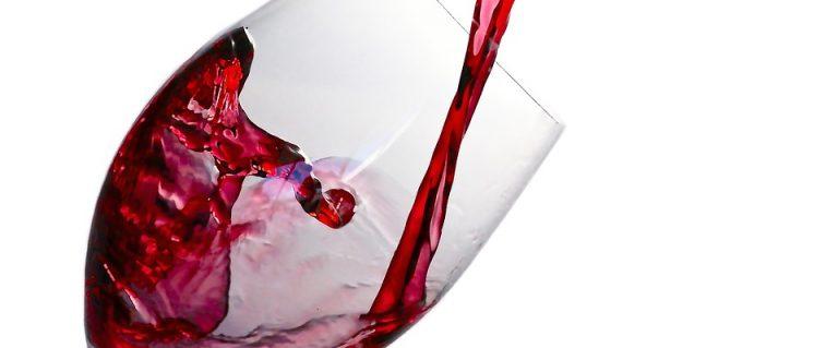 """Jornada """"el vino en la provincia de Alicante. buenas prácticas"""""""
