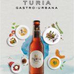 III edición de Turia Gastro Urbana