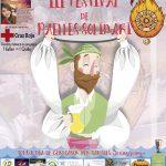 III Festival de Paellas Benéfico