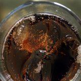 con-bebidas-azucaradas-mas-caras-baja-su-consumo_image_380