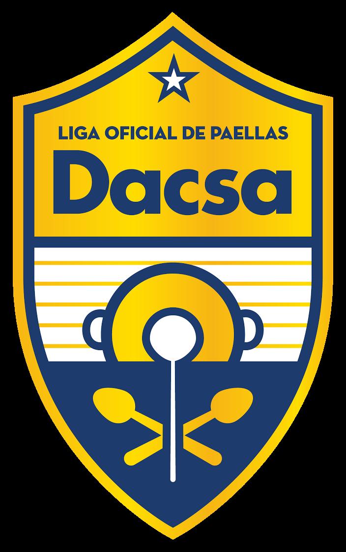 Dacsa busca al mejor cocinero amateur de paellas de la Comunidad Valenciana a través de una liga