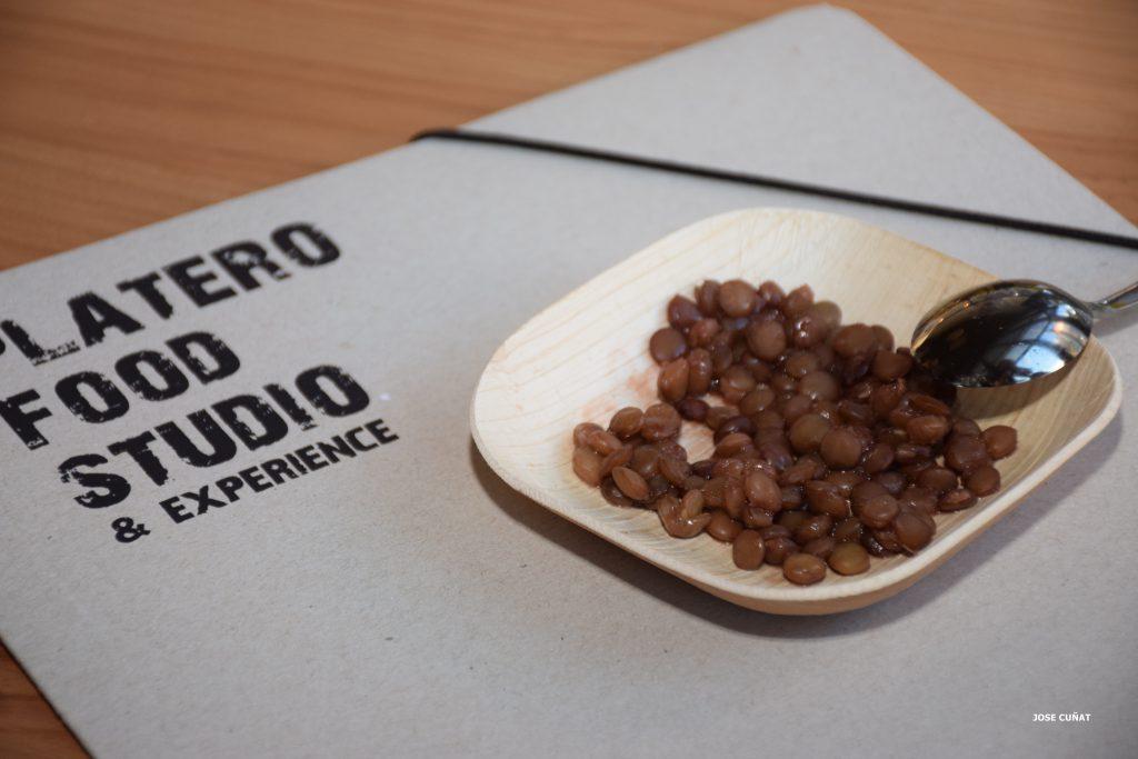 master-legumbres-alejandro-platero-food52