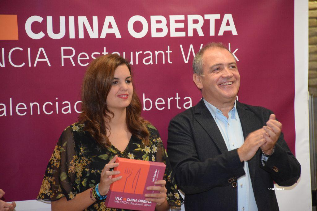 presentacion-de-la-xv-edicion-de-valencia-cuina-oberta-y-producto-gastronomico-de-la-ciudad-14