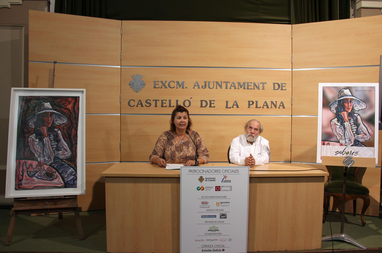 La ruta de tapas 'Sabores Castellón' prevé alcanzar las 120.000 tapas en su sexta edición