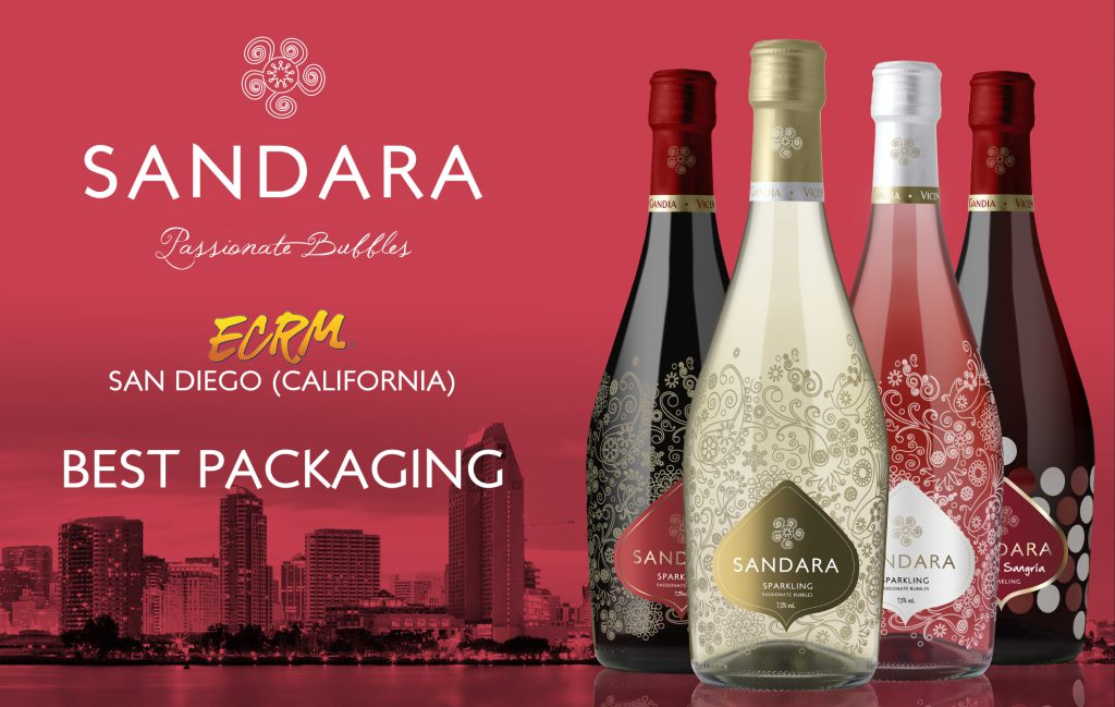sandara-best-packaging