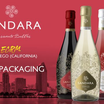 sandara-best-packaging
