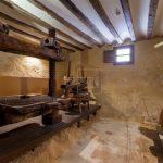 Utiel-Requena: más de 2.700 años viviendo la cultura del vino
