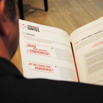img-mahou-san-miguel-potencia-la-rc-entre-sus-proveedores-de-la-comunidad-valenciana-con-avanzamos-junt-762