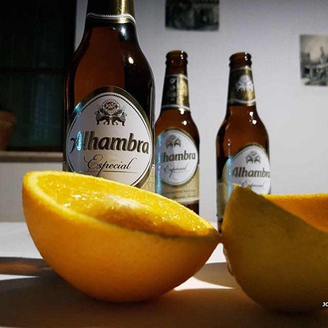 Los españoles utilizan internet para informarse sobre productos