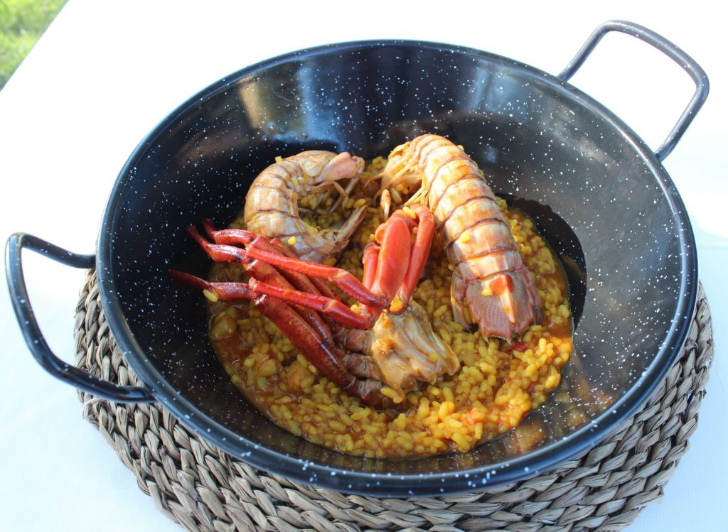 arroz-meloso-de-carranc-y-galeras-2