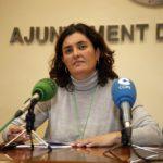 """Beatriz Simón: """"el tripartito debería establecer ya una estrategia de turismo gastronómico para el 2017"""""""