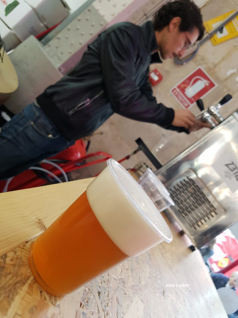cerveza-zeta-cerveses-valencianes-al-mercat-valencian-craft-beer-market-8