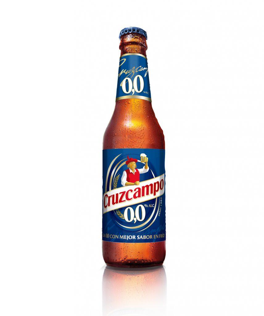 cruzampo-00-la-cerveza-mas-refrescante-esta-navidad
