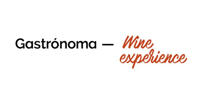 DOP Valencia participa en Gastrónoma Wines Experiences