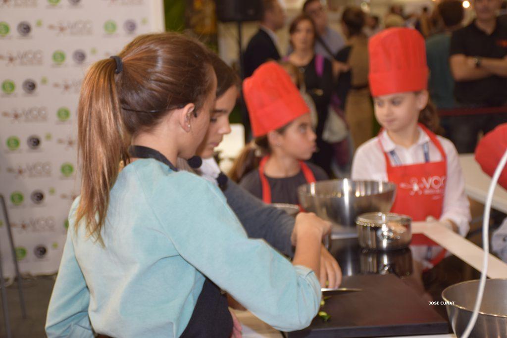 maria-querol-masterchef-junior-en-gastronoma-valencia-2016-valencia-club-cocina-108