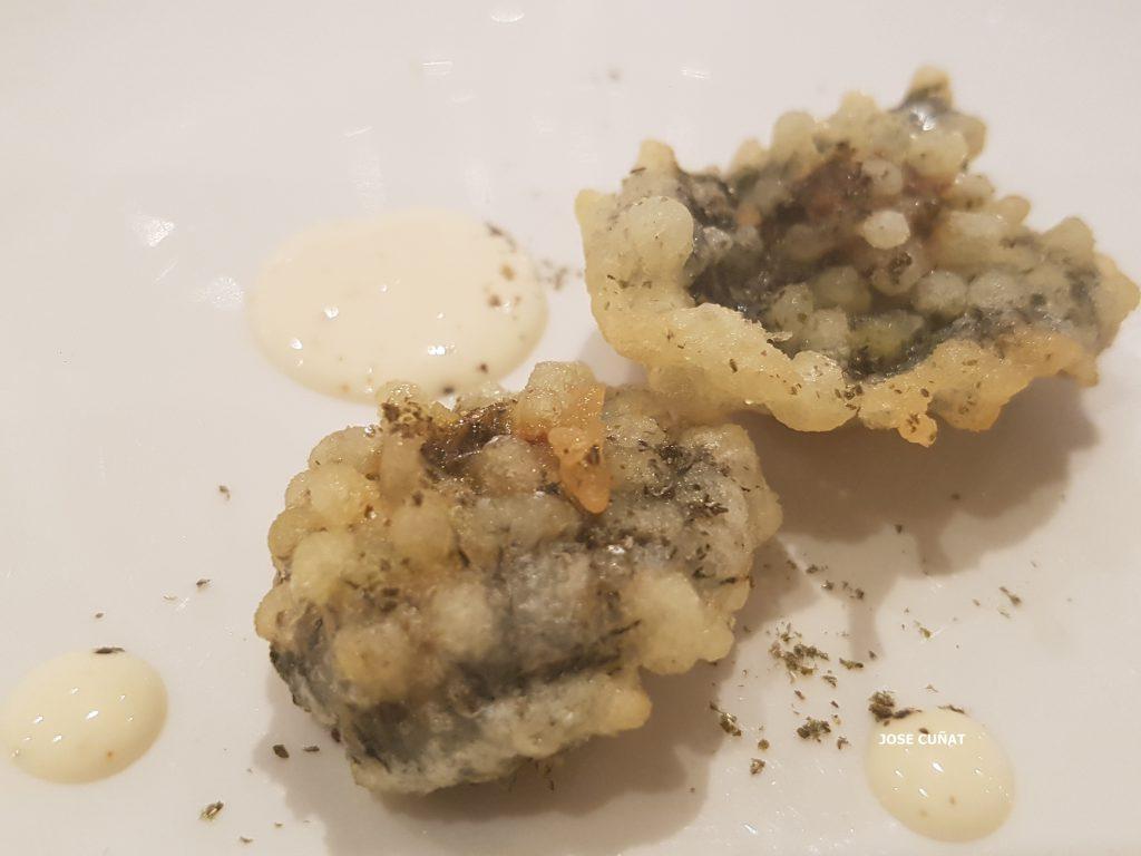 tempura-de-ortiguilla-con-mahonesa