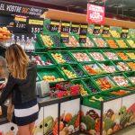 Mercadona apuesta por los zumos recién exprimidos de la mano de ZUMEX® Group