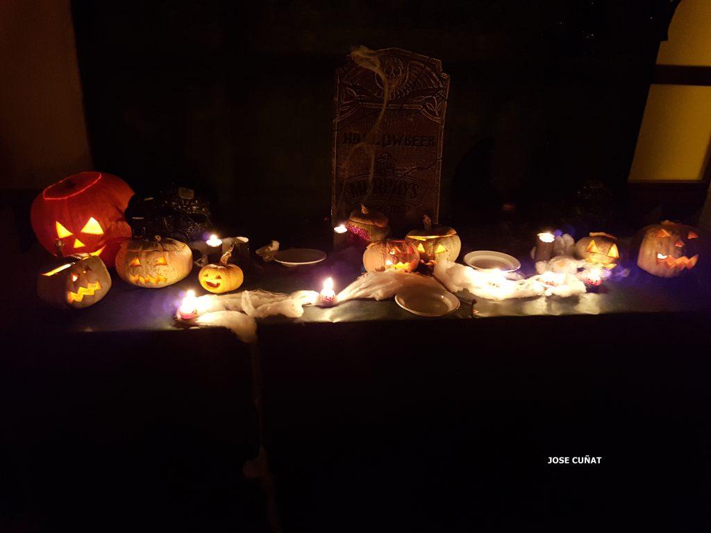 como-hacer-una-calabaza-de-halloween-19