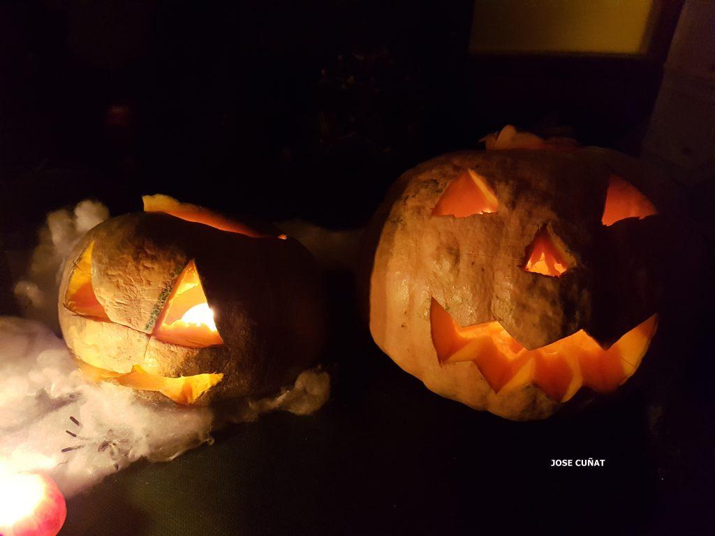 como-hacer-una-calabaza-de-halloween-22