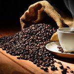 Quiénes son los culpables de la escasez de café en el mundo