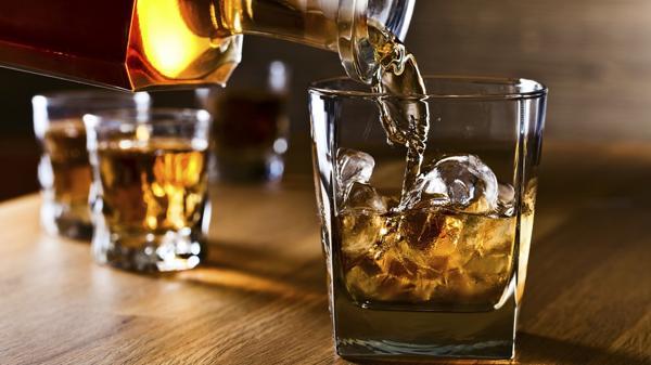 La producción de whisky se estancará en los próximos años con amenazas de desaparición