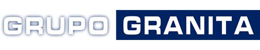 GRUPO GRANITA, UN REFERENTE DE LA HOSTELERÍA EN GASTRÓNOMA
