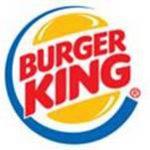 BURGER KING® en casa cumple dos años y supera los cuatro millones de pedidos