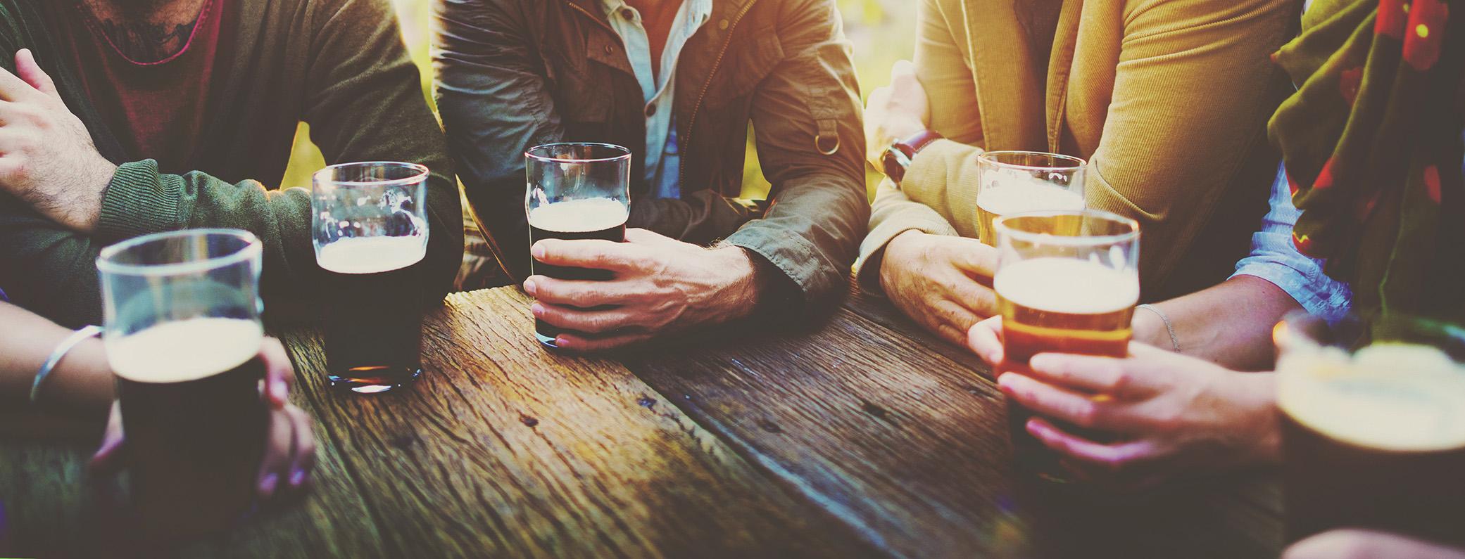 """Mahou San Miguel lanza """"Los Cervecistas"""" para fomentar la cultura cervecera"""