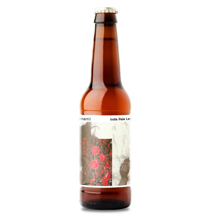 Nómada Brewing presenta su nueva gama de cervezas artesanas