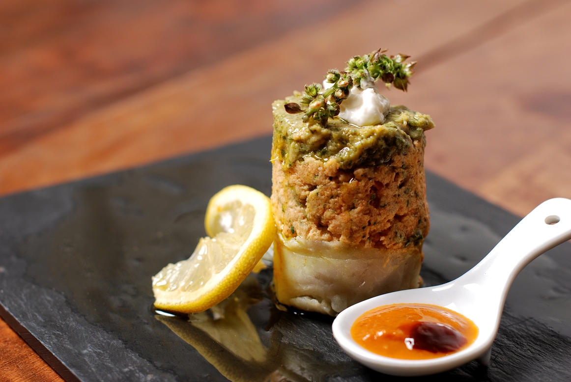 Escuela De Cocina En Valencia | Escuela De Cocina P Restrepo Valencia Gastronomica