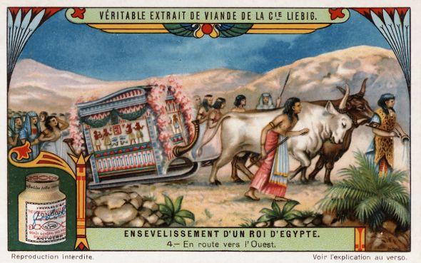 Receta el caldo seco portátil en pastillas de Liebig, extracto de caldo de vaca