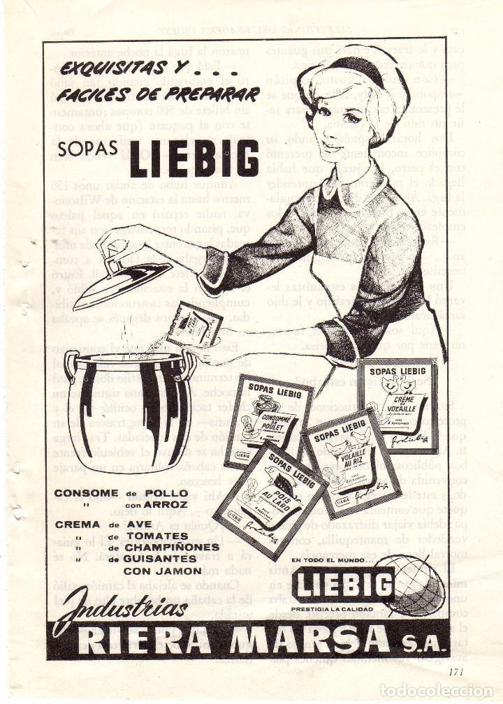 liebigs-meat-espana-12
