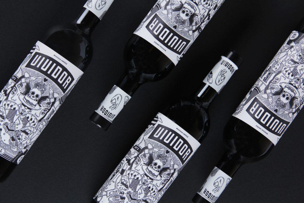 vividor-el-nuevo-vino-de-bodegas-antonio-arraez