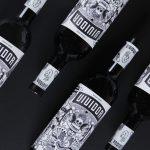 Bodegas Antonio Arráez y Agencia Kids presentan Vividor, el vino más golfo