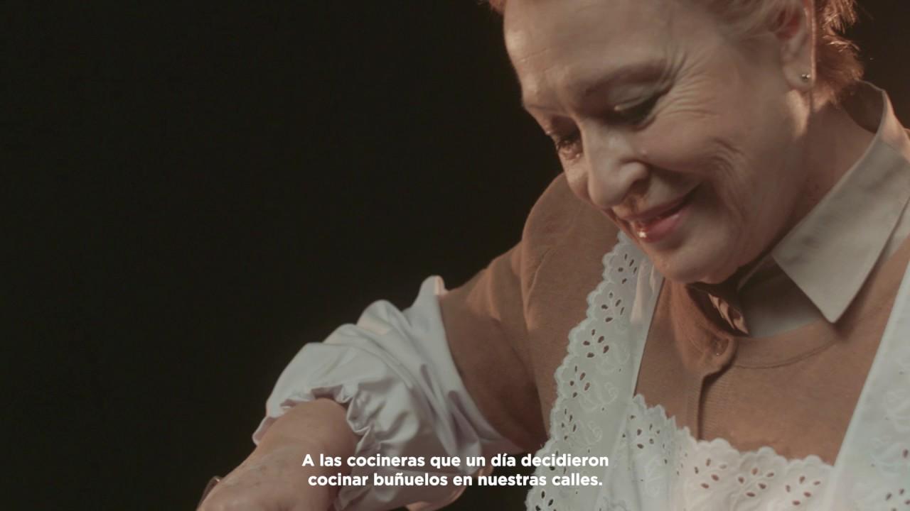 Amstel celebra la declaración de las Fallas como Patrimonio Cultural de la Humanidad y crea un vídeo felicitando a quienes las hacen posibles, los valencianos