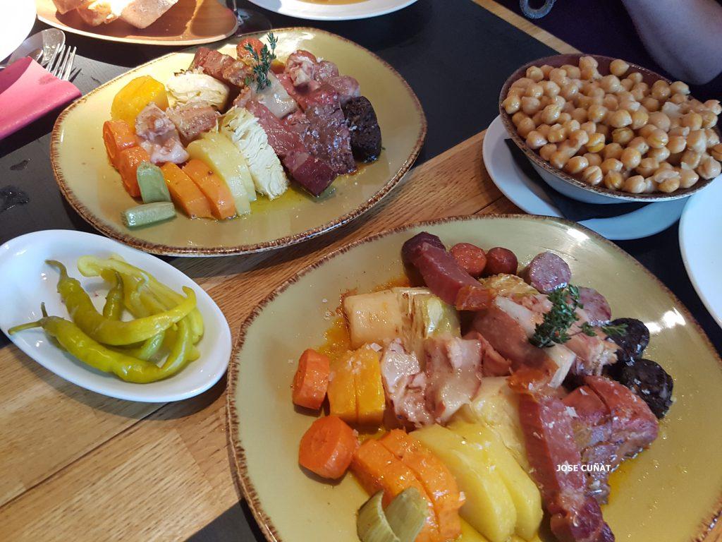 los-madriles-restaurante-valencia-20161207_140222-25