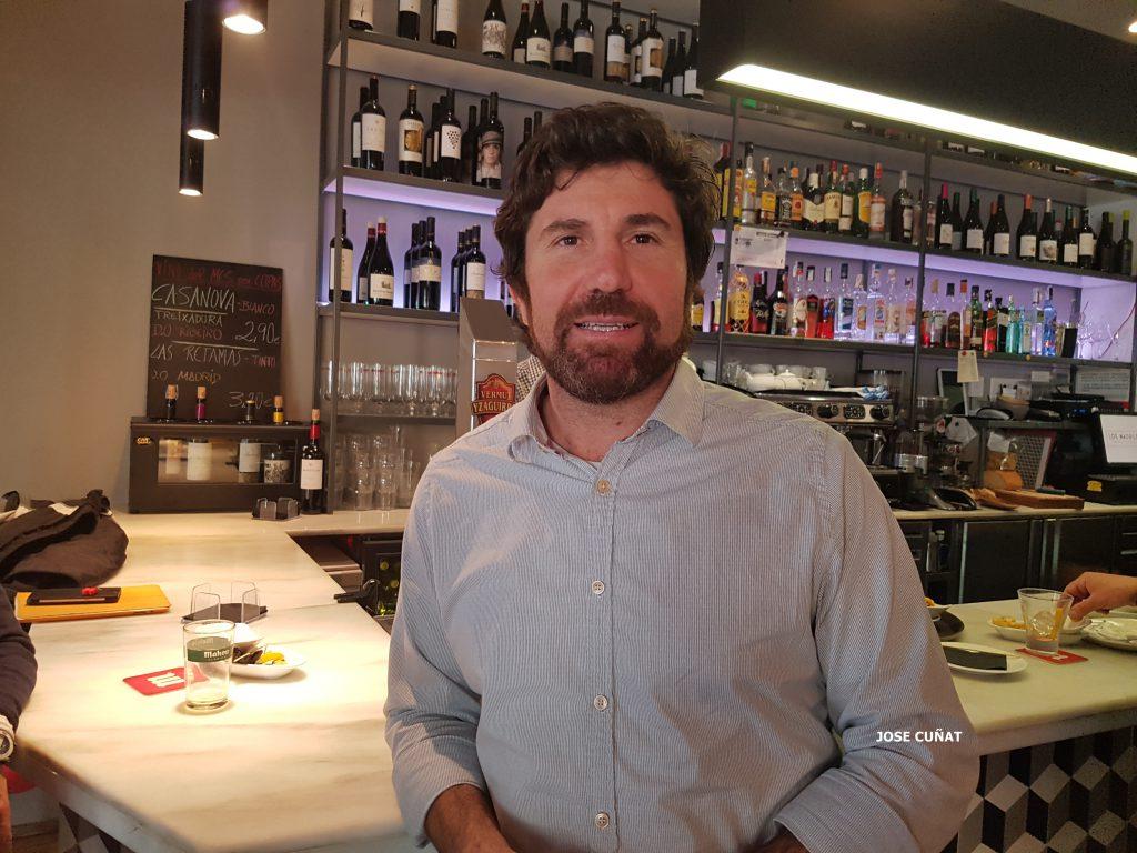 vicente-gomez-ezcribano-los-madriles-restaurante-valencia-20161207_140222-5