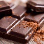 ¿Es el chocolate negro bueno para reducir tu colesterol?