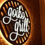 Goiko Grill, abre su primer local de hamburguesas enValencia