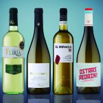 Vicente Gandía presenta la colección de vinos jóvenes de la añada 2016