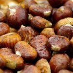 ¿Verdad o falso? Los frutos secos son buenos para tu corazón