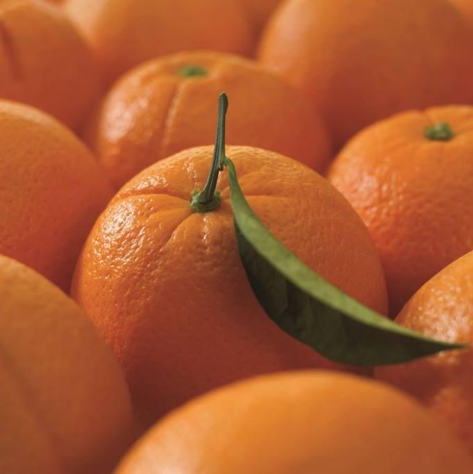 ¿Es la vitamina C buena para tu corazón?