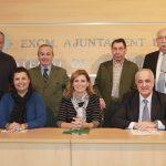Castellón reunirá a 30 cofradías gastronómicas de todo el país en el mes de mayo