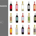 La DO Utiel-Requena anuncia 5 vinos seleccionados 2017