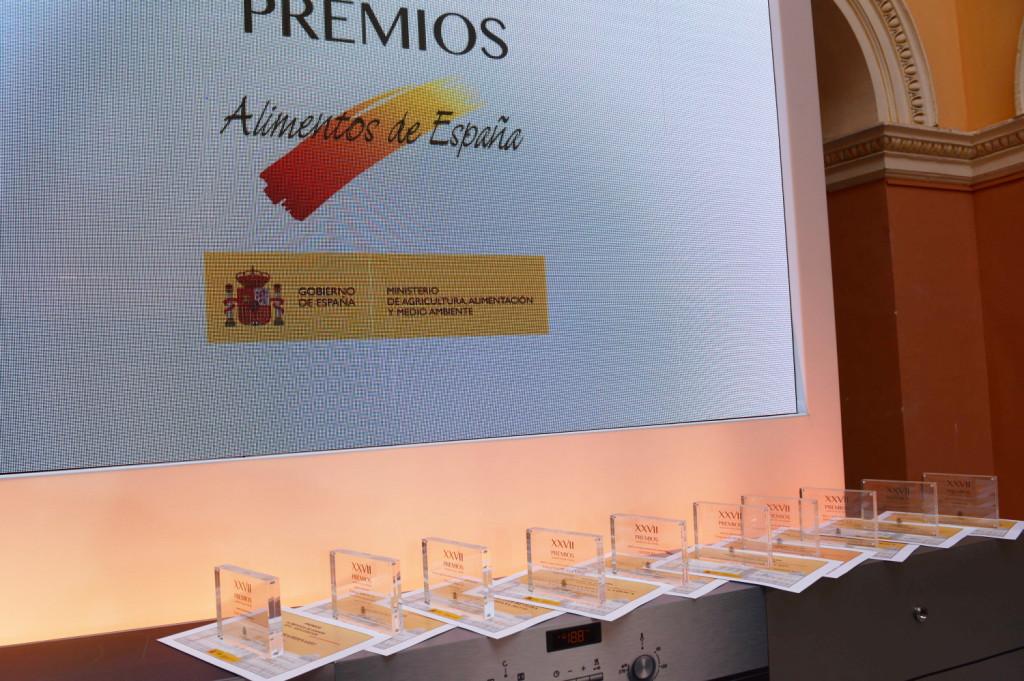 Los Mejores Aceites Oliva Virgen Extra de España