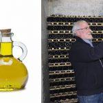 Se disparan los precios del aceite de oliva y aumenta la venta de cava de Requena